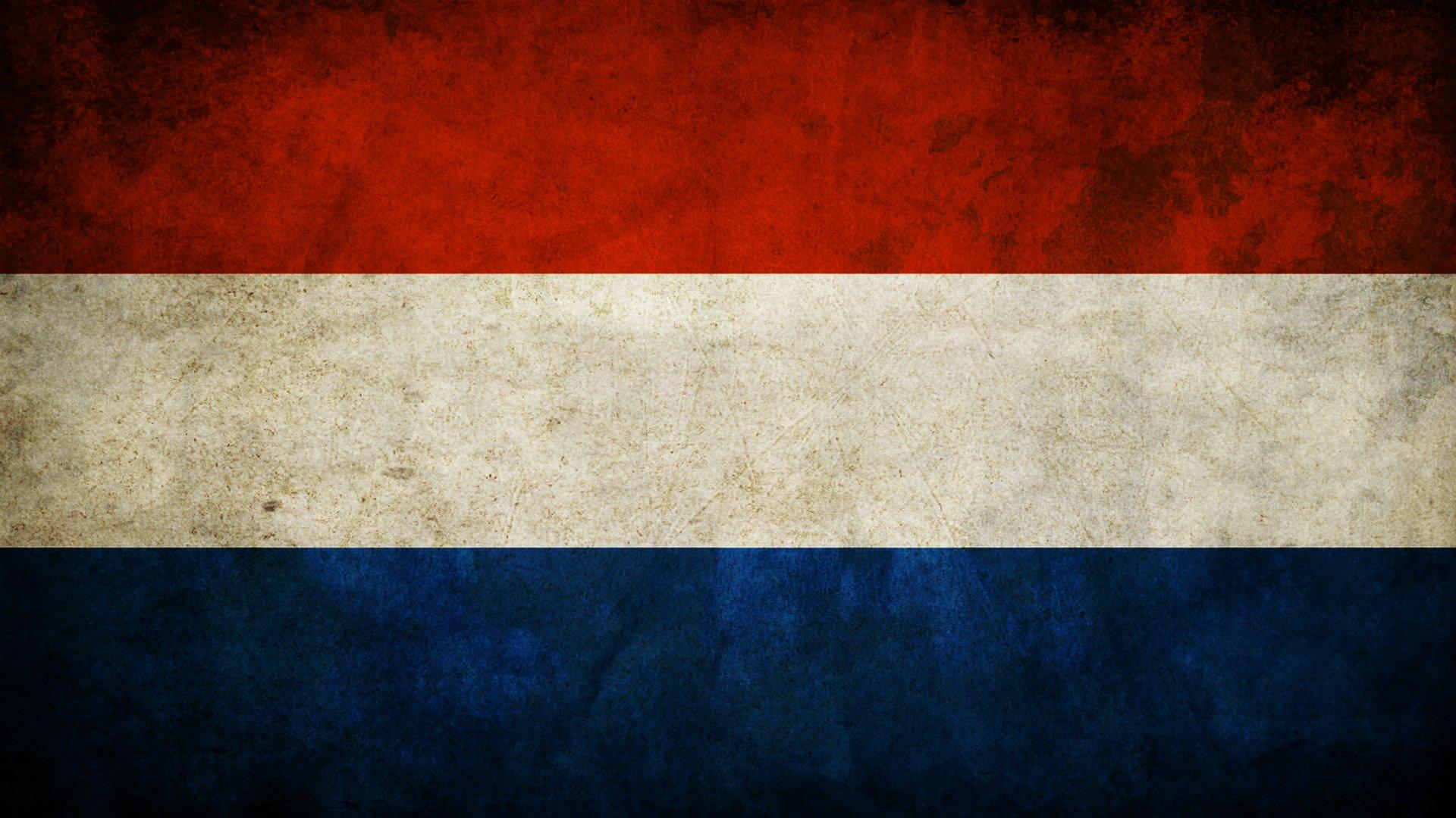 the best Dutch online casinos