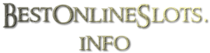 BestOnlineSlots.info – Online casino and slot reviews – June 2019
