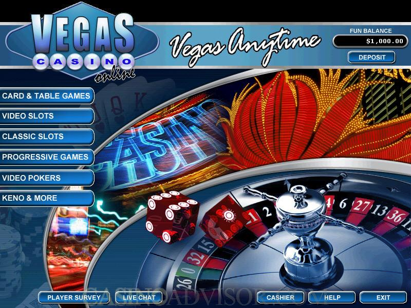 Best Casino Online Usa