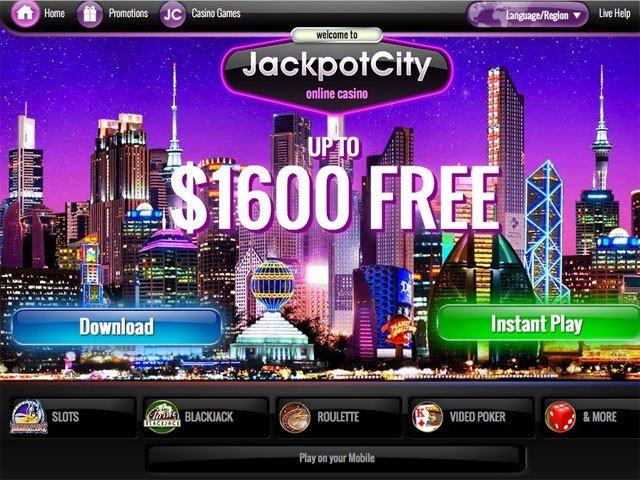 Online Casino Australia • Full Gambling Info