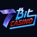 7bitcasino online
