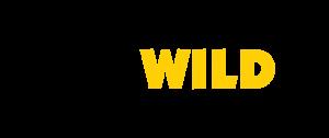 Gowild Casino online