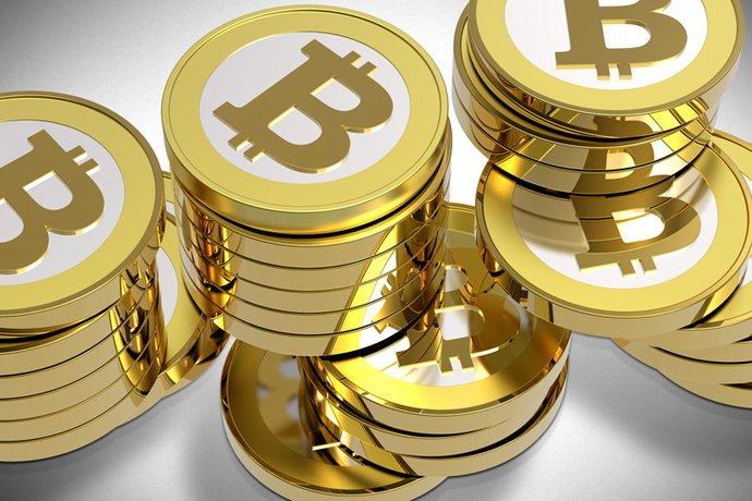Best bitcoin online casinos