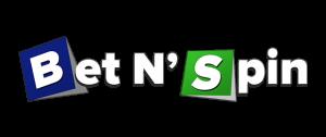 Betnspin Casino online