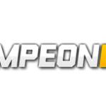 Campeonbet Casino online