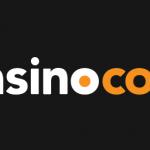 Casino.com online casino
