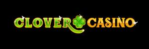 Clover Casino online