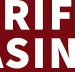 Drift casino online
