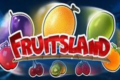 Fruitsland online slot