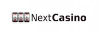 Nextcasino online