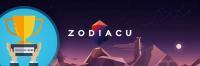 Zodiacu Casino online