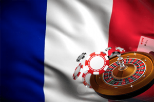French online casinos