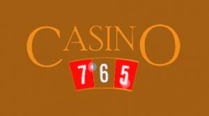Casino 765