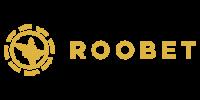 Roobet Casino Canada