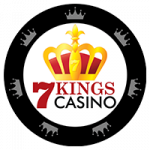 7Kings casino Canada