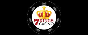7Kings casino Canada