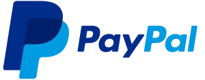 Paypal online casino Canada