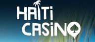 Haiti Casino Ca